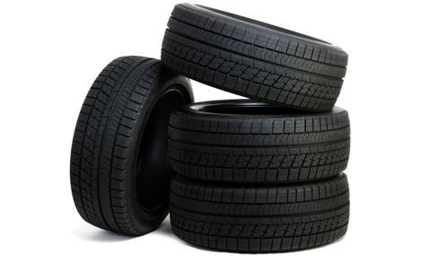 Купуват ли си българите нови гуми?