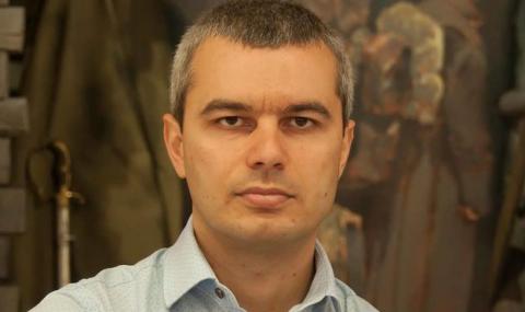 Възраждане за папата: Антибългарската провокация на Хорхе Берголио в Македония няма да остане без реакция