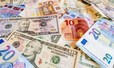 Милионери в Германия бързо преместват активи в Швейцария преди изборите - 1