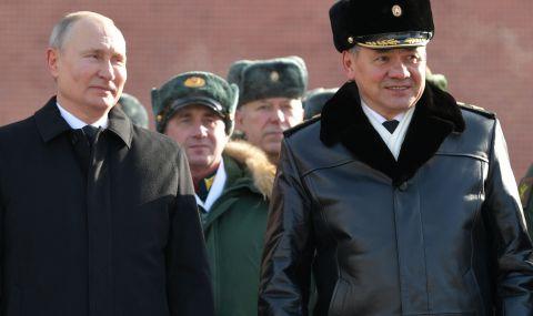 Руските тайни служби: шест важни поуки от близкото минало