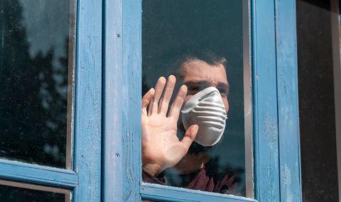 Готвят международен договор за бъдещи пандемии