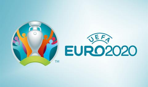 УЕФА не изключва вариант за отлагане на Европейското първенство по футбол