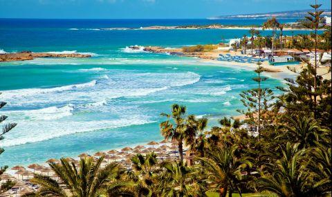 Кипър въвежда нови облекчения за туристите