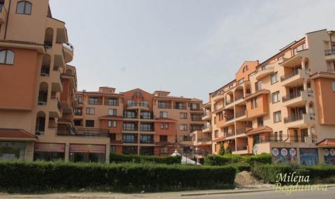 НАП продава евтини жилища по морето