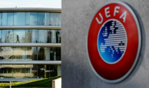 Съдбовна среща на УЕФА, решават бъдещето на футбола днес