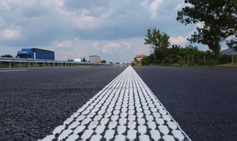 МС одобри доклади на комисията по проблеми на пътя
