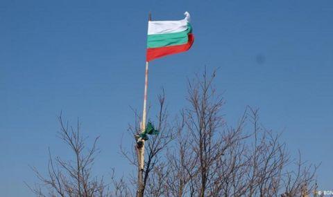 Знаехме, че България е превзета, но детайлите надхвърлят въображението