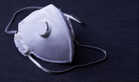 Ето кои маски наистина предпазват от коронавируса