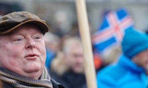 Исландия близо до четиридневна работна седмица - 1