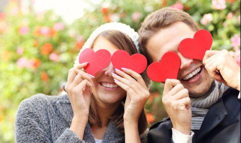15 начина да го накарате да се влюби безпаметно във вас