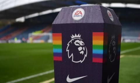 В Англия призоваха да се спре международния футбол по време на пандемията