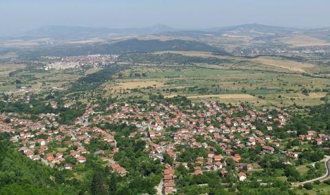 Местните общини получават допълнително 58 млн. лв. - 1