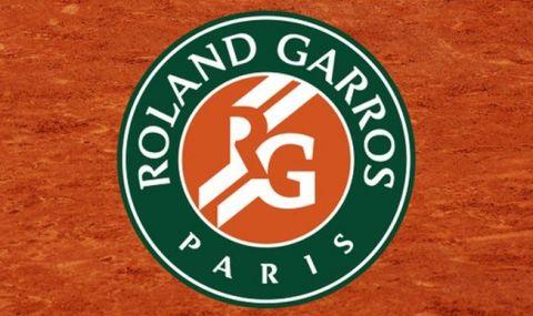 Провеждането на Ролан Гарос е под сериозна въпросителна