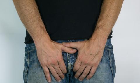 Каква диета да спазваме за здрава простата?