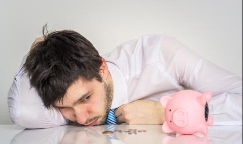 Павел Глоба прогнозира финансов ад за 3 зодии
