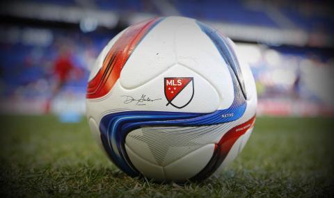 COVID-19 принуди САЩ да закрие академията си за млади футболисти