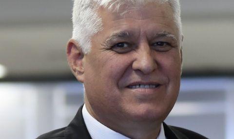Димитър Стоянов: Кой излъга - Борисов и/или Сачева?
