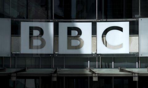 Китай води кампания срещу британска медия
