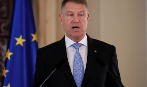 Румъния удължава извънредното положение