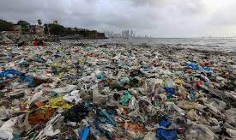 Еколози: Планът за управление на отпадъците е неадекватен
