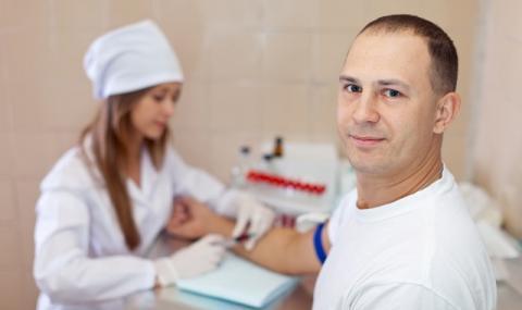 Изследване: 40% от заразените с COVID-19 в италиански град били без симптоми