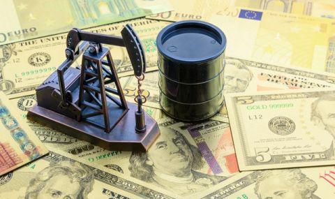 Наказание! Петролни компании в Беларус са ударени от санкциите на Байдън