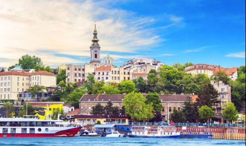 Планирате ли ваканция? Посетете Сърбия или Хърватия - 1