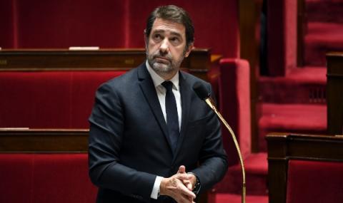 Франция не бърза с отварянето на границите на Шенген