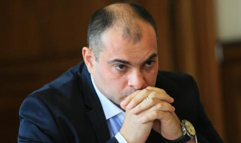 БСП настоява за по-тежки санкции срещу спекулантите