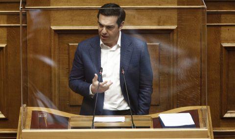 България трябва да намери воля за решение