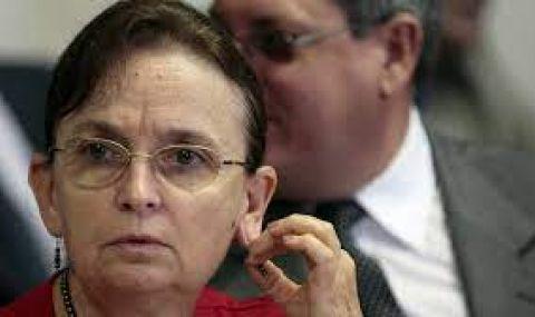 Д-р Мими Виткова: МЗ беше длъжно да поиска обяснение от Балтов преди да го освободи