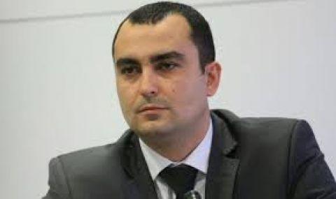 Александър Иванов: Усилията на служебното правителство са носочени в погрешна посока