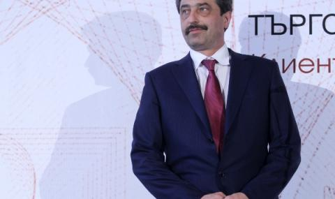 Цветан Василев даде показания в Сърбия