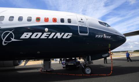 Проблемен модел самолет отново ще лети през март - 1