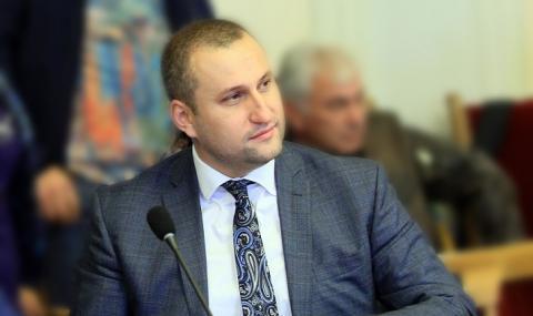 Депутат: БСП може да се справи с управлението на страната