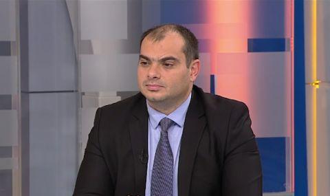 От БСП отново жегнаха Слави, не видели нито него, нито ИТН на протестите