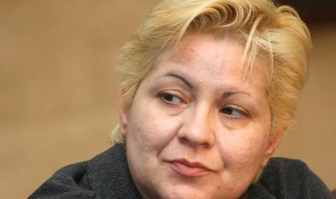 Апелативният съд потвърди обезщетение за Нася Ненова от либийските ѝ мъчители