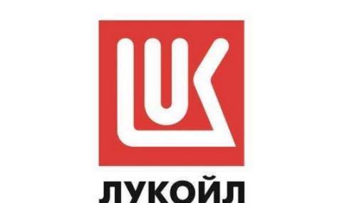 """""""Лукойл България"""" заплаши със спиране на работа"""