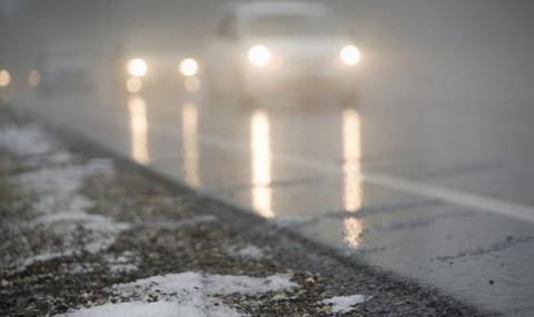 Как необичайно топлата зима се отразява на портфейла на собствениците на автомобили
