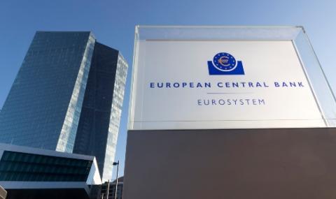 Банка в Малта с български собственик остана без лиценз