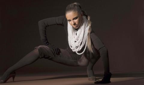 Съдът решава дали да остави в ареста певицата ЛиЛана