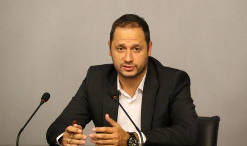 Петър Витанов: Проблемите с върховенството на закона могат да доведат до финансови санкции за българите