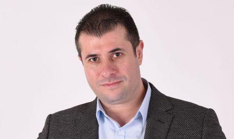 Станислав Младенов, БСП: Национална програма със средства от държавния бюджет ще спаси българския малък и среден бизнес