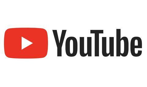 YouTube изпробва функция за изтеглене на видеа - 1