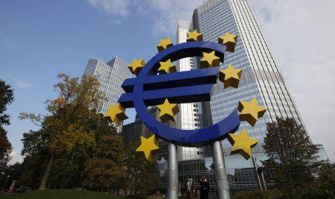 Опростете дълга на европейските държави