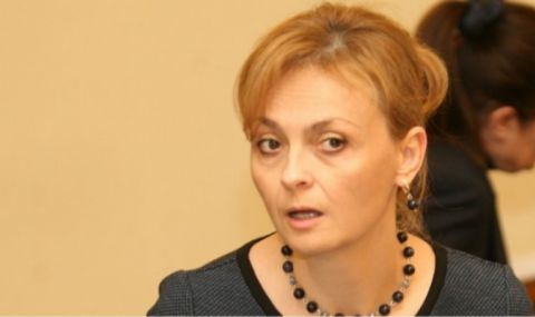 Полина Карастоянова: Изискването за PCR тест е поредният удар върху крехкия бранш на туризма