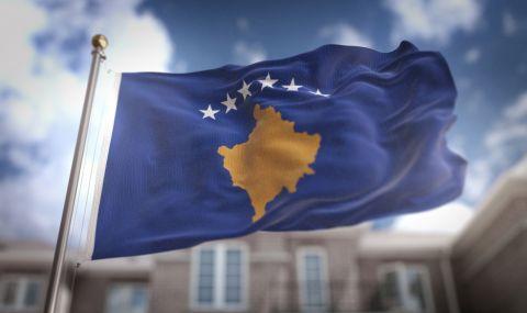 САЩ: Косово да продължи преговорите със Сърбия, ако иска в ЕС!