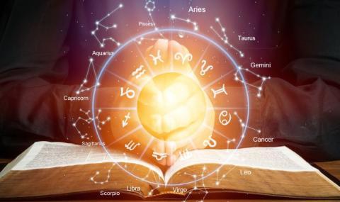 Вашият хороскоп за днес, 03.09.2021 г. - 1