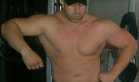 Пуснаха под гаранция серийния изнасилвач Пеньо Мангъров