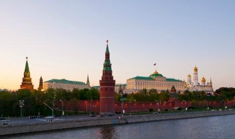 И Лигурия призна Крим, сваля санкциите срещу Русия - 1